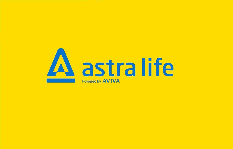 Asuransi Kesehatan Terbaik Astra Life